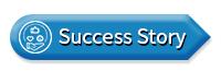eYc-Success-Story